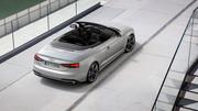 2020-Audi-A5-Audi-S5-44