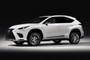 2019-Lexus-NX-F-Sport-Black-Line-4