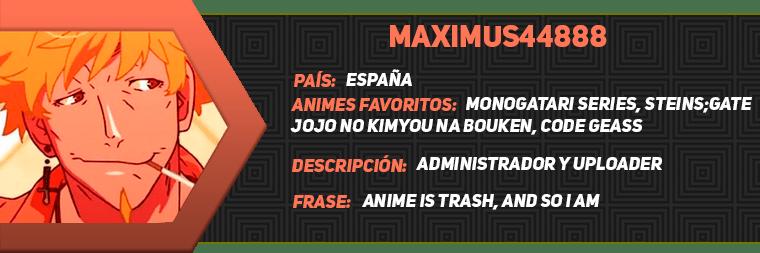 Maximus448888