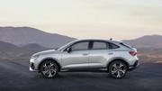 2020-Audi-Q3-Sportback-34