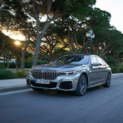 2020-BMW-7-Series-84