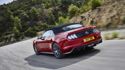 Ford-Mustang55-4