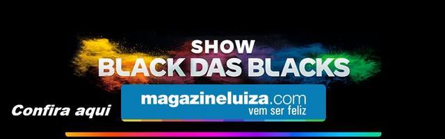 Black Friday - UnaNews