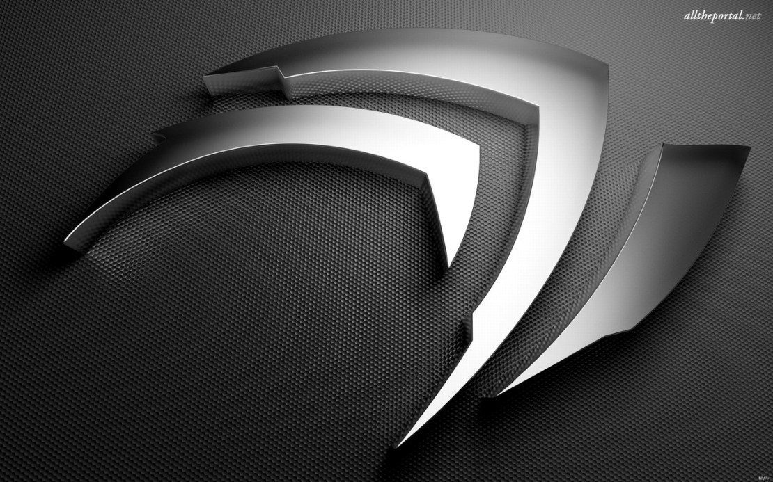 ALLTHEPORTAL-NET-Wallpapers-various-pack-computers-and-informatique-linux-windows-mac-hack-678