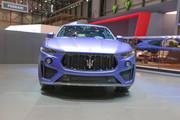 Maserati-Levante-Trofeo-V8-Launch-Edition-6