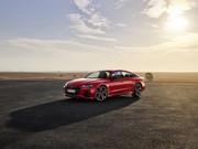 2020-Audi-RS-7-Sportback-7