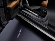 2020-Audi-RS6-Avant-16