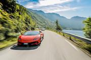 Lamborghini-Huracan-Evo-expedition-3