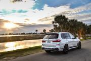 2020-BMW-X7-142