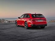 2020-Audi-RS4-Avant-27