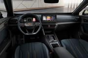 SEAT-Cupra-Formentor-Concept-13