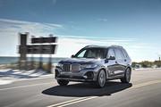 2020-BMW-X7-42