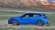 2020-BMW-1-Series-25