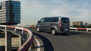 Ford-Tourneo-Custom-7