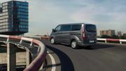 Ford-Tourneo-Custom-7