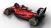 2021-Formula-1-car-1