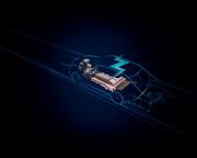 Ziptron-Tata-s-EV-technology-brand-2