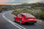 2020-Audi-RS-7-Sportback-19