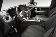 2019-Mercedes-AMG-G63-by-Topcar-15