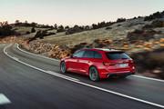 2020-Audi-RS4-Avant-41