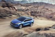 2020-Ford-Escape-1