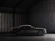 Rolls-Royce-Wraith-Eagle-VIII-10