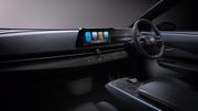 Nissan-Ariya-Concept-14