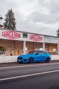 2020-Jaguar-XE-Reims-Edition-19