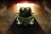 Lamborghini-Si-n-11