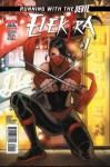Elektra Volumen 4 [5/5] Español | Mega