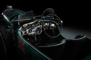 1929-Bentley-supercharged-4-litre-Blower-9