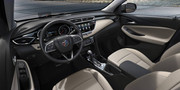 2020-Buick-Encore-GX-4