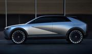 Hyundai-45-EV-Concept-1