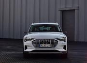 Audi-e-tron-50-9