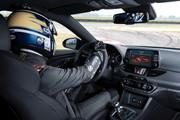 Hyundai_i30_Fastback_N_20