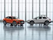 2020-Audi-Q3-Sportback-16