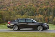 2020-Honda-Accord-Hybrid-2