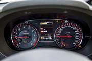 Subaru-WRX-STI-Final-Edition-32
