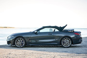 2020-BMW-8-Series-Convertible-23