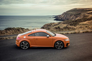 2020-Audi-TTS-competition-11