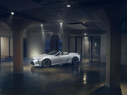 Lexus-LC-Convertible-5