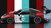 Porsche-935-custom-liveries-1