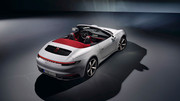 2020-Porsche-911-Carrera-and-911-Carrera-Cabriolet-6