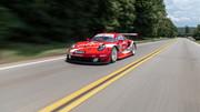 Porsche-911-RSR-8