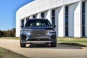 2020-BMW-X7-2