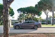 2020-BMW-7-Series-59