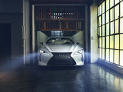 Lexus-LC-Convertible-concept-2