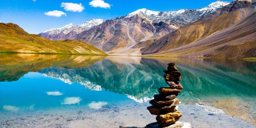 Pin Valley National Park, Himachal Pradesh: How To Reach, Best Time &