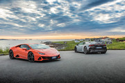 Lamborghini-Huracan-Evo-expedition-12