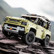 2020-Land-Rover-Defender-LEGO-Technic-10